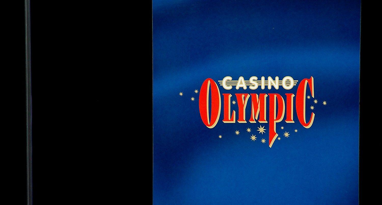 """""""Olympic"""" augimas toliau viršija 10%"""