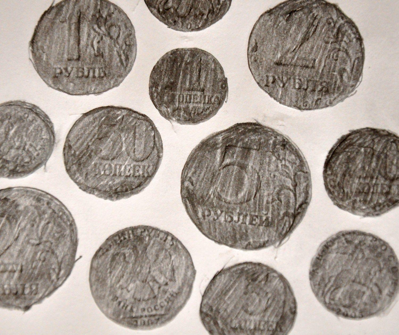 Rusas teisis su valdžia dėl infliacijos