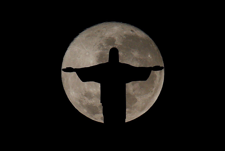 At�aukia Europos �aidynes Rusijoje, atideda sprendim� d�l �Rio 2016�