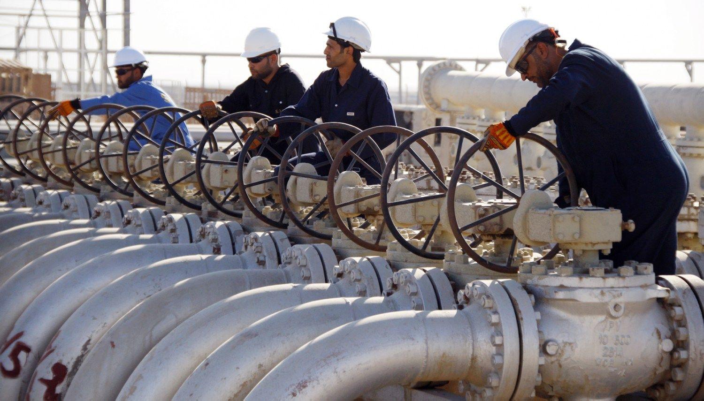 �ExxonMobil� u� 2,5 mlrd. USD perka �InterOil�