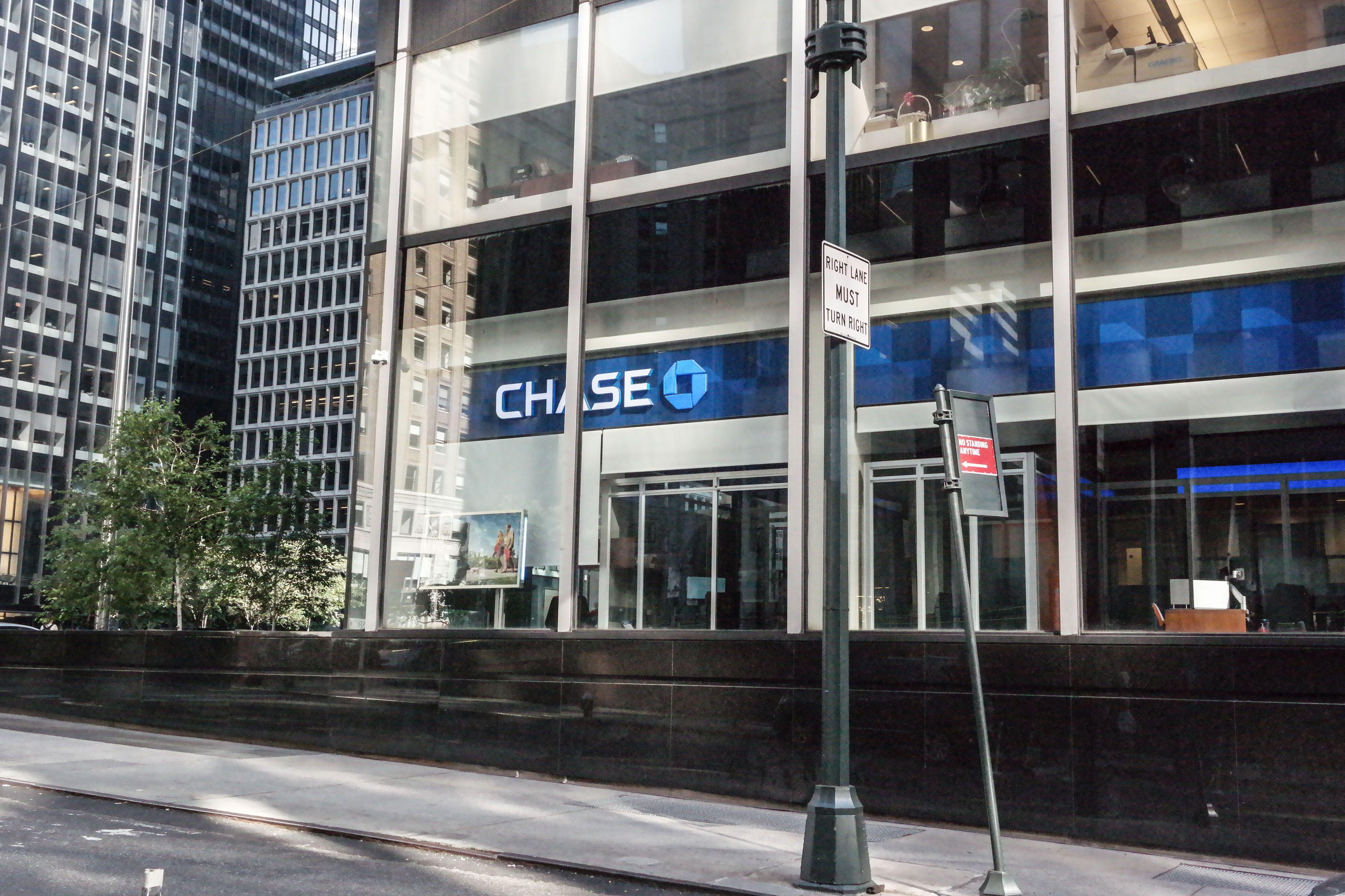 JAV bankas: Rusijos įmonių akcijos – saugumo užutėkis