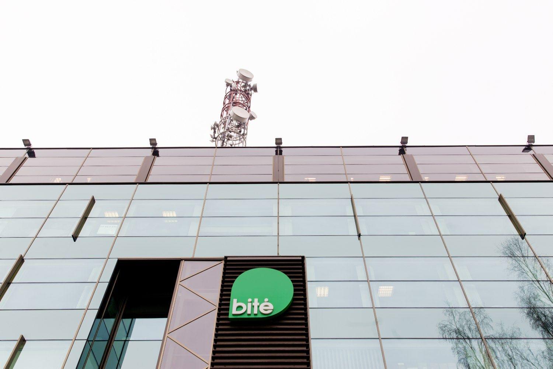 """""""Bitė"""" irgi planuoja momentinius mokėjimus, žada investuoti 1 mln. Eur"""