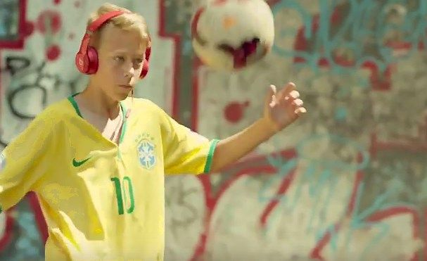 Savait�s reklamose � ir v�l Rio vaizdai