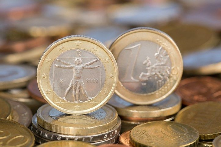 Kredito unijos vadovui � �tarimai pasisavinus 2,7 mln. Eur