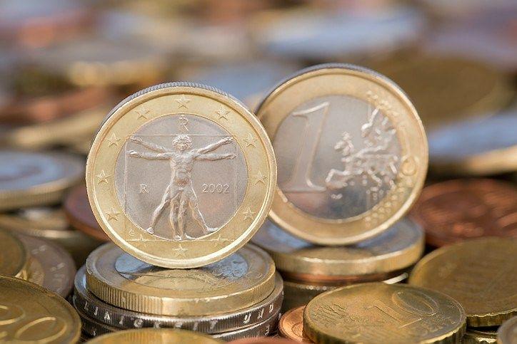 Kredito unijos vadovui – įtarimai pasisavinus 2,7 mln. Eur