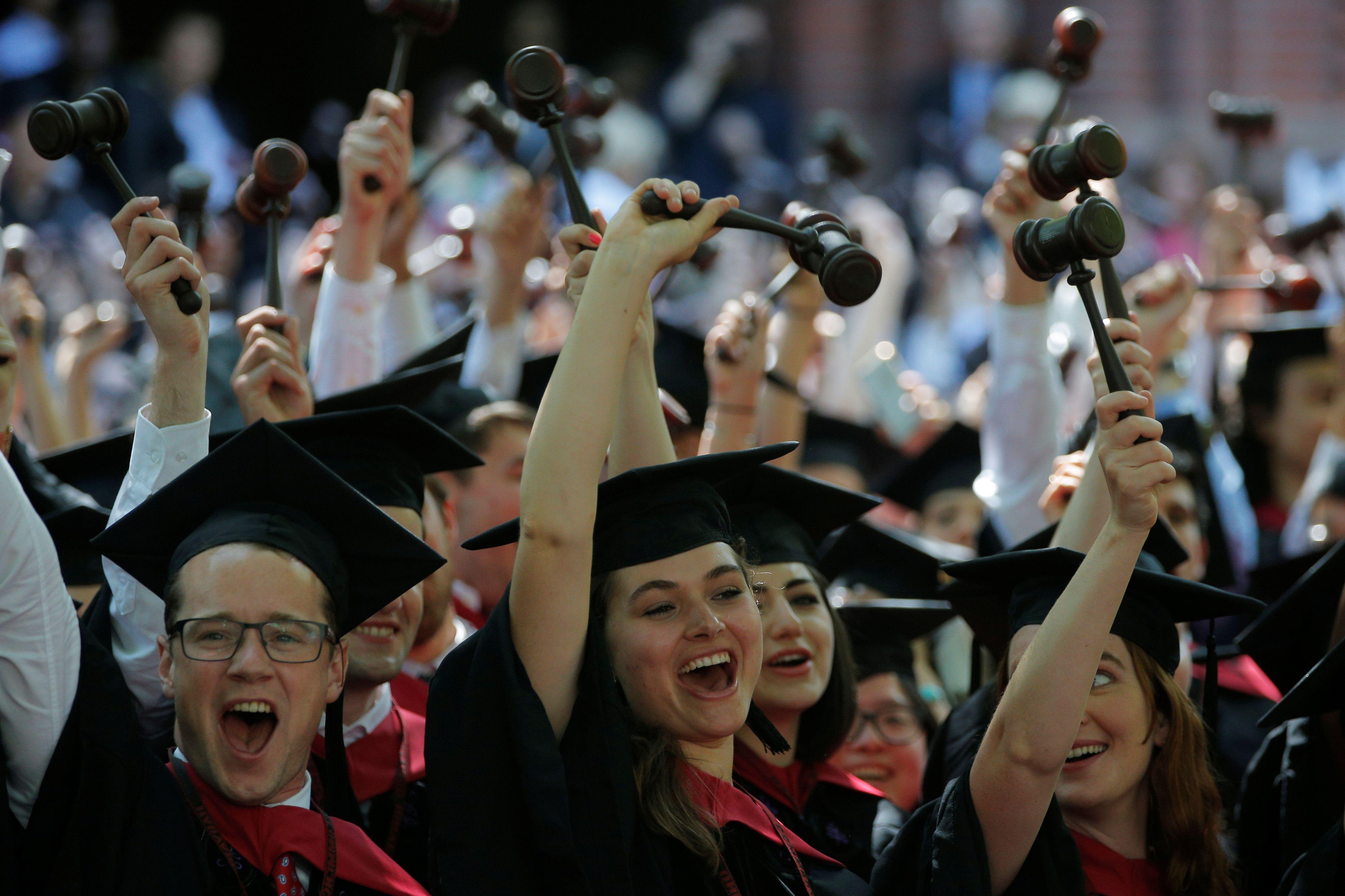 JK universitetai gvildena �Brexit� padarinius auk�tajam mokslui