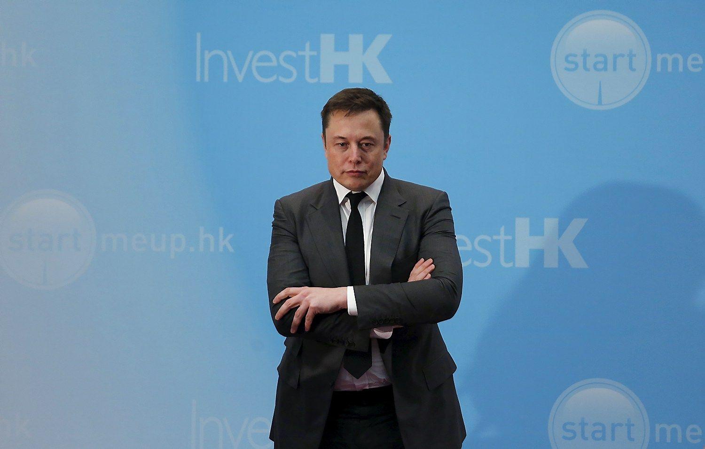 """Tesla"" perėmė ""SolarCity"""
