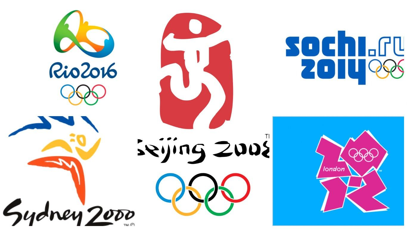 �Rio 2016�: did�iul� olimpin�s �lov�s kaina