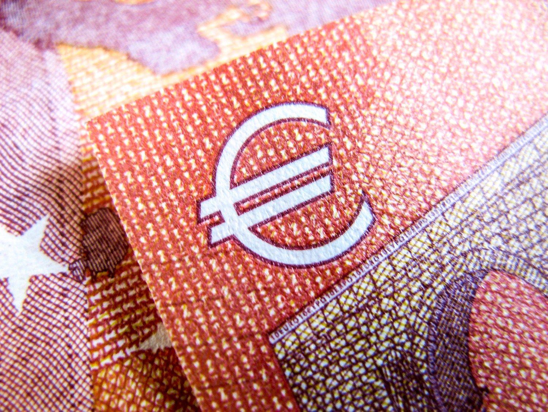 Iš skolininkų ES bus paprasčiau išieškoti didesnes sumas