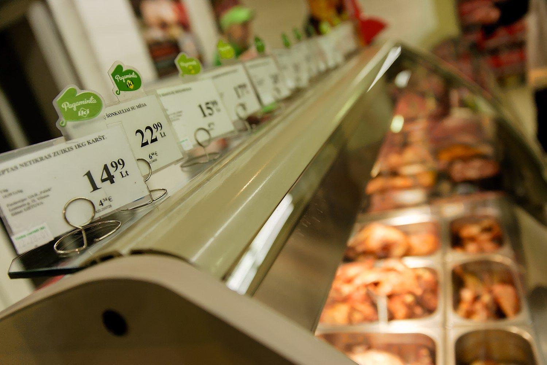 Pardavimų ABC: kainų nustatymo strategijos