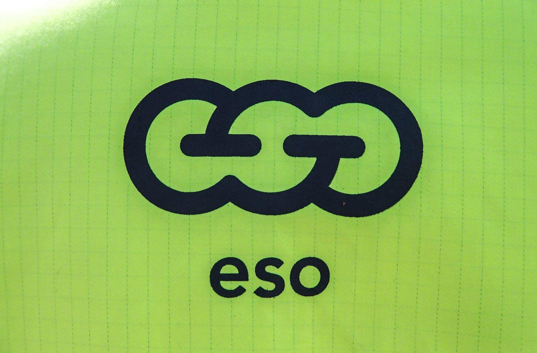 Sujungti į ESO energijos skirstytojai uždirba daugiau