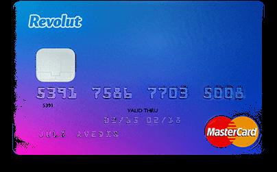 """Mokėjimo kortelių rinkos """"chuliganas"""" turi gerbėjų ir Lietuvoje"""