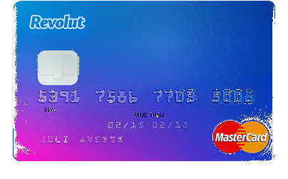 """Mokėjimo kortelių rinkos """"chuliganas"""" turi gerbėjų ir ...   1500 x 898 jpeg 97kB"""