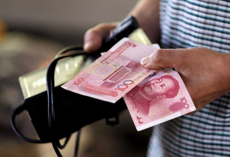 Lenkija platins pandų obligacijas