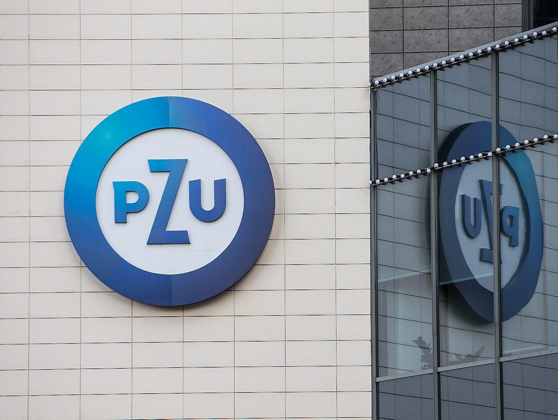 PZU gali perimti dar vien� bank� Lenkijoje