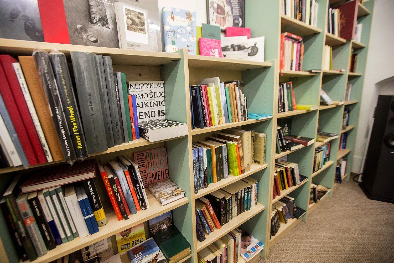 Pasi�l� knyg� prenumerat�