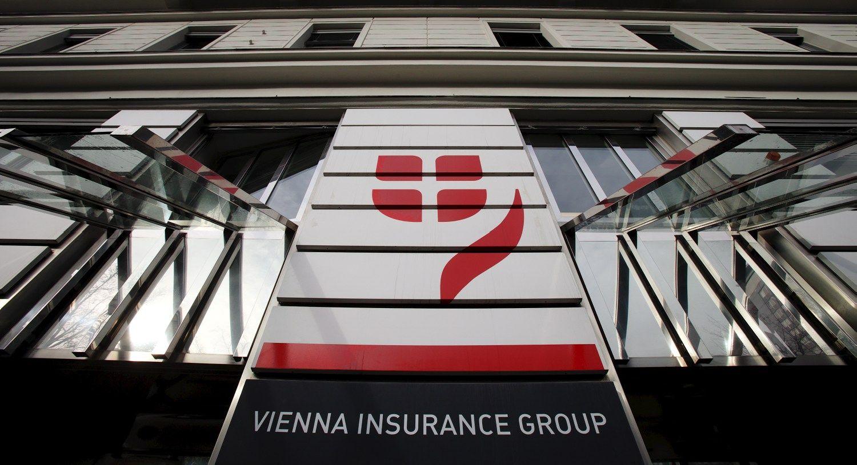 �Vienna Insurance Group� perima draudik� BTA