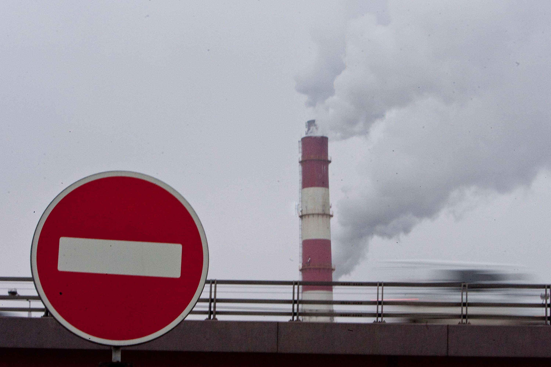 Kain� komisija: �Vilniaus energijos� s�skaitos � neteis�tos