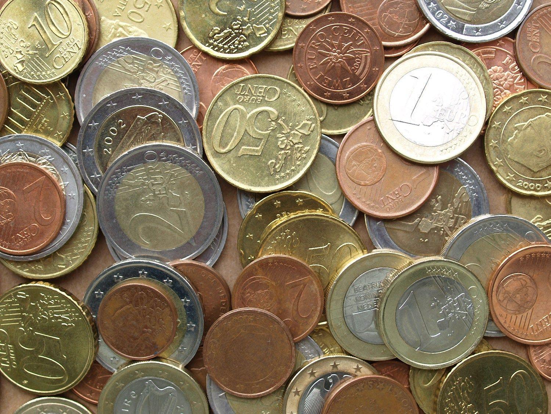 Beveik pusė kredito unijų dirbo nuostolingai