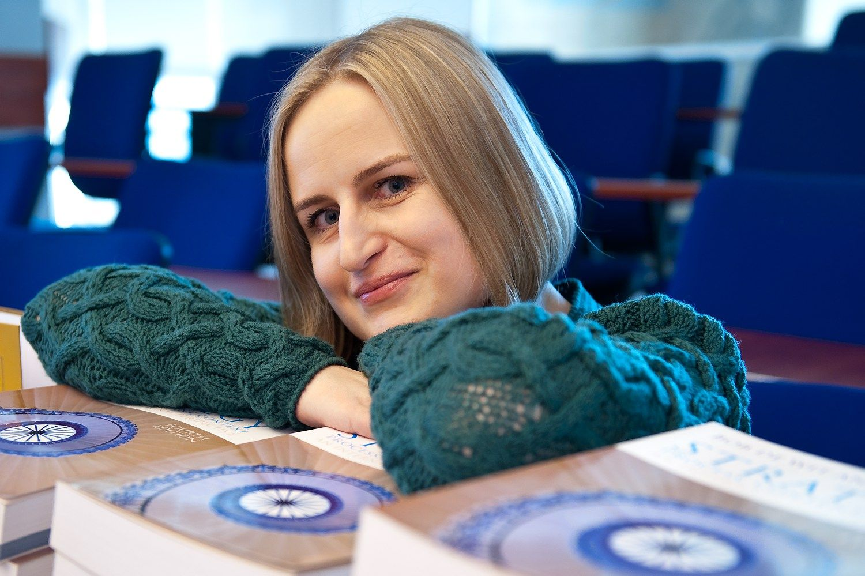 "Besijungiantiems DNB ir ""Nordea"" – komunikacijos minų laukas"