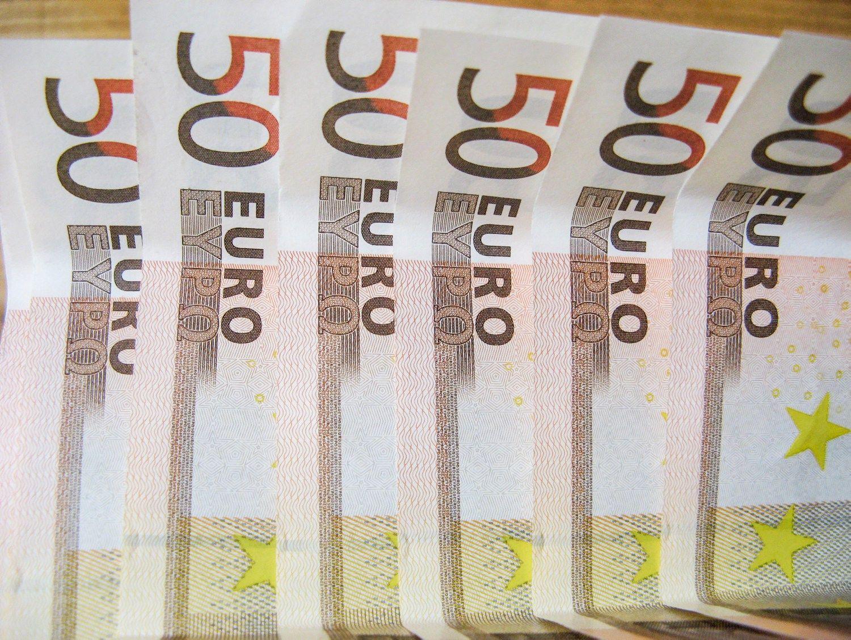 �Pakoregavo Lietuvos BVP antro ketvir�io augim�