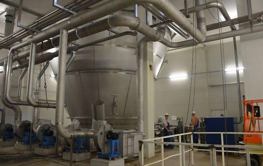 �D�iovykl� �rengimui �Pienas LT� gaus 4 mln. Eur param�