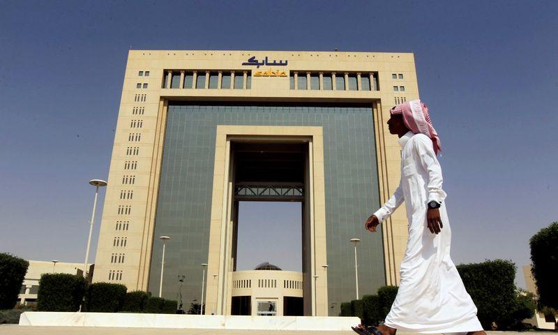 "Faisalo Al Nassero (""Reuters"" / ""Scanpix"") nuotr."