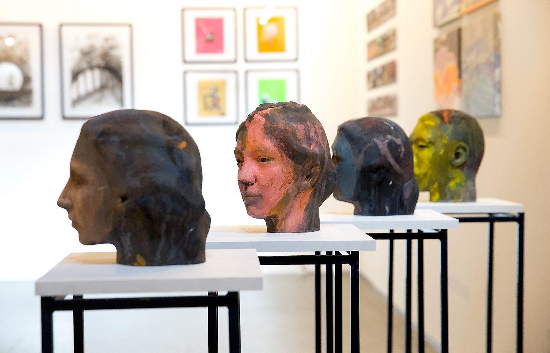 Nacionalinėms kultūros ir meno premijoms pateiktos 28 kandidatūros