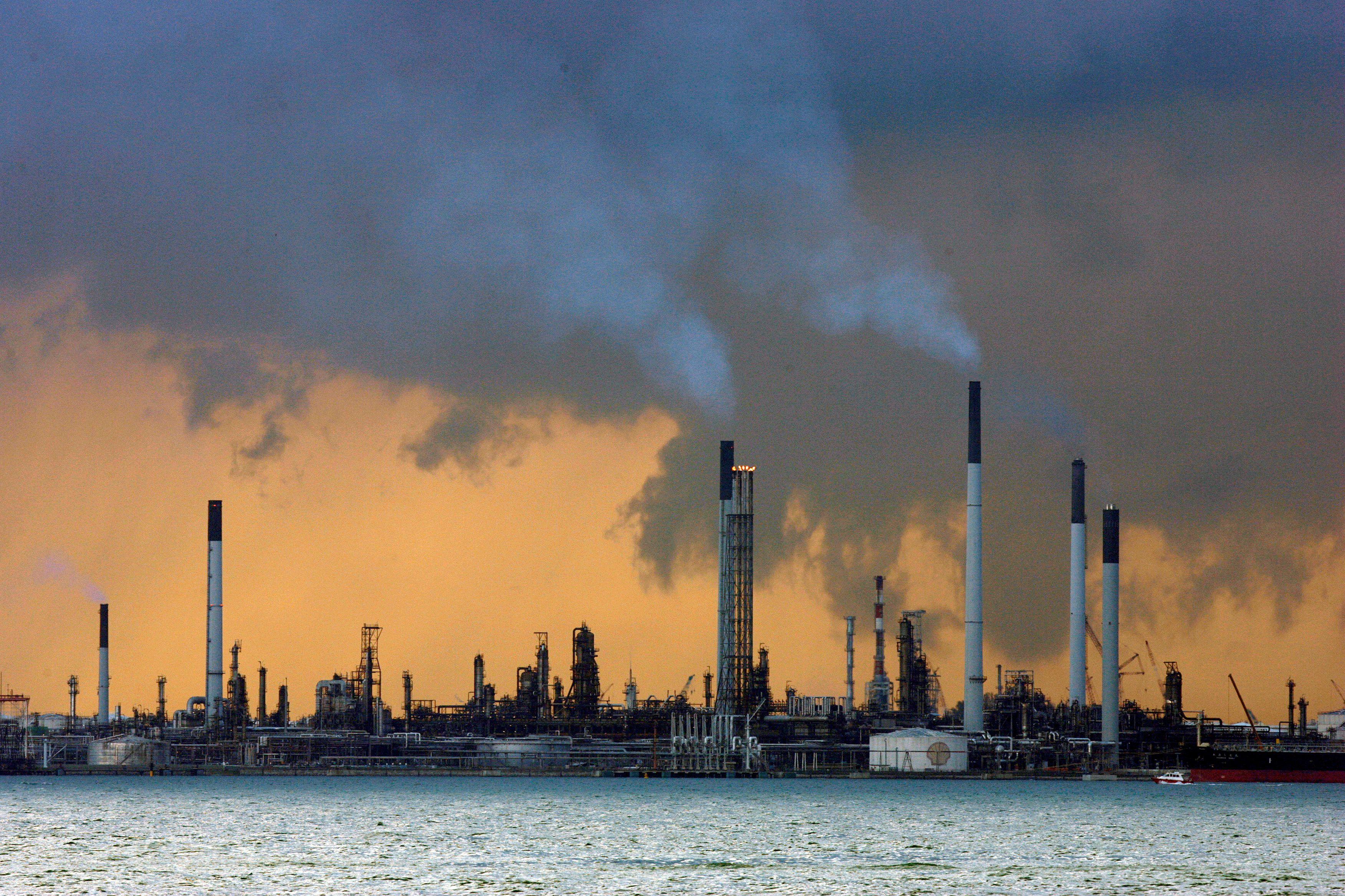 OPEC ��v�l d�mesio centre