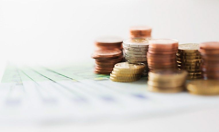 IT įmonės vadovams – įtarimai sukčiaujant ir vengiant mokesčių
