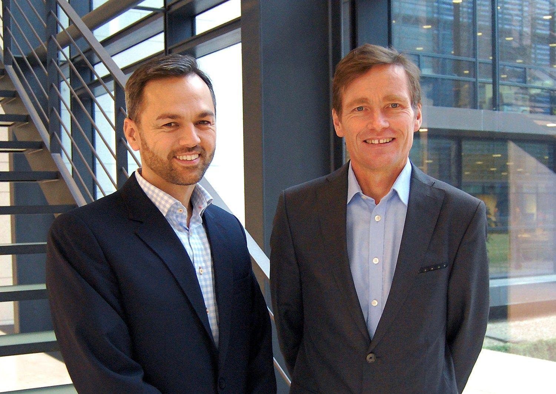 """""""Nordea"""" fondo valdytojas: investuoti į """"Apple"""" – nuobodu"""