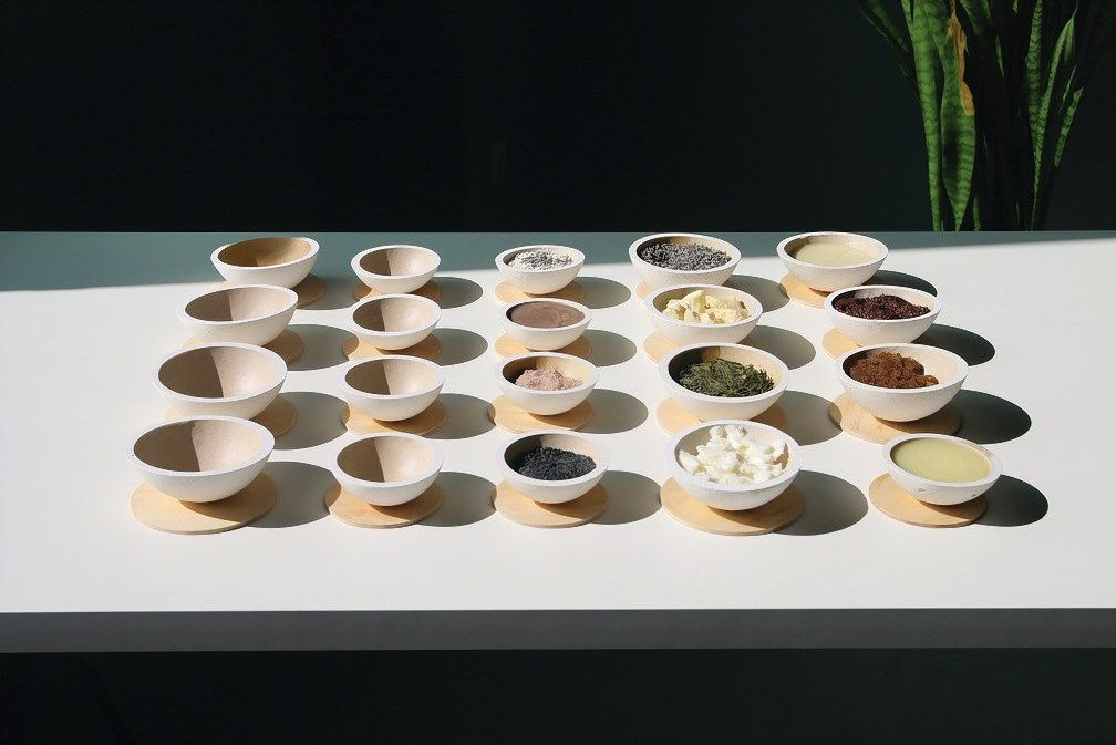 Lietuvė sukūrė suyrančią pakuotę, galinčią pakeisti plastikus