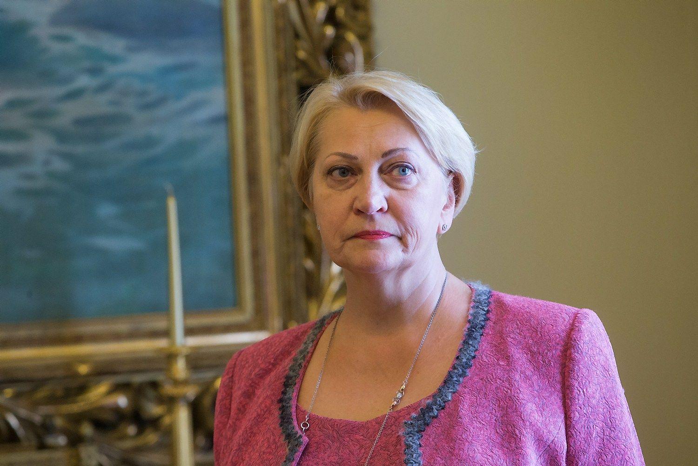 Sprend�ia, kas tur�t� skirstyti Junckerio plano pinigus Lietuvoje