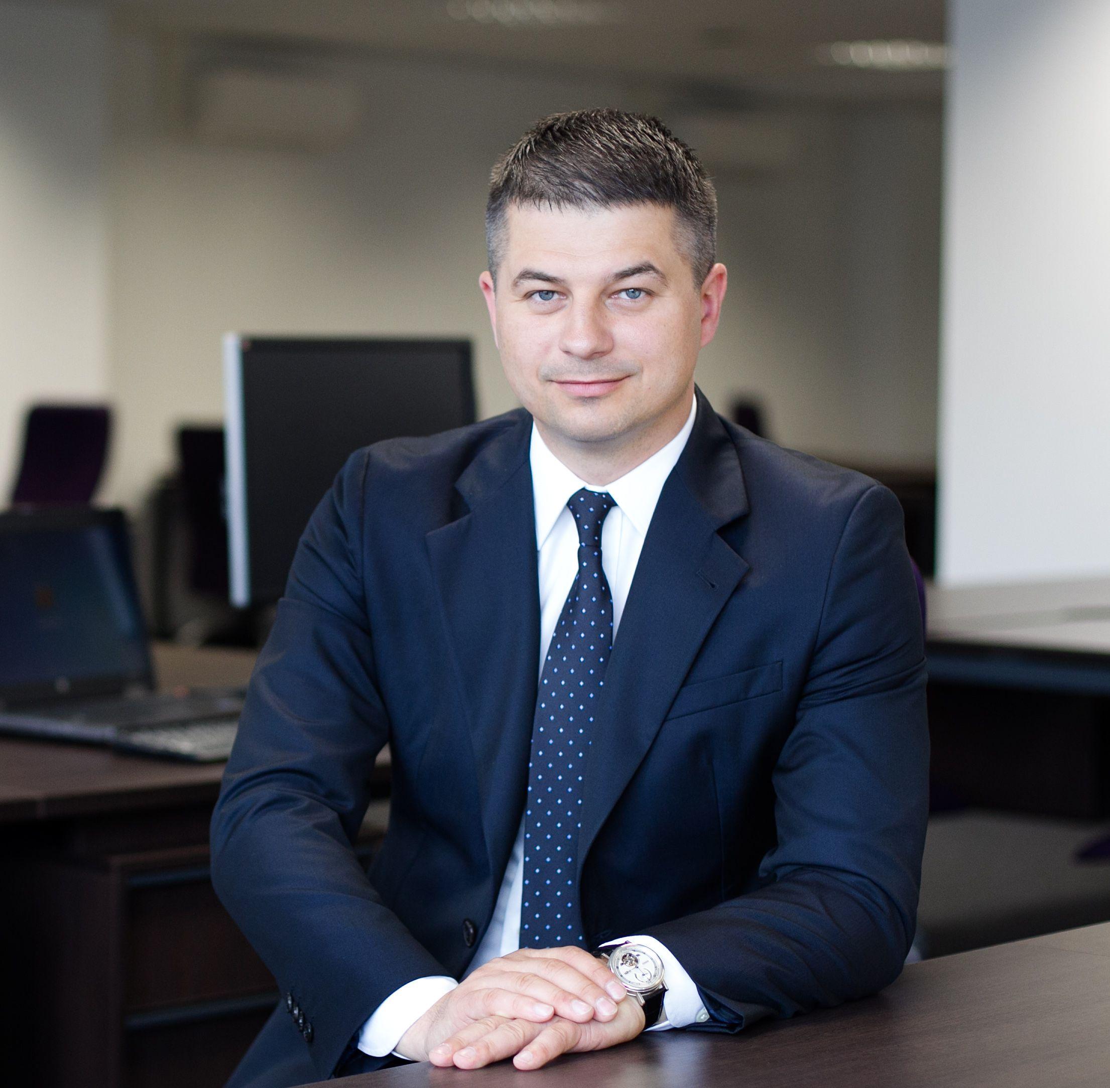 �iemelis: Lietuv� reikia parduoti kaip jurisdikcij�
