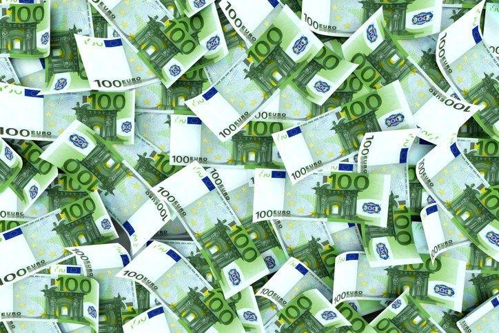 Susitarė dėl 58,8 mln. Eur rizikos kapitalo fondų