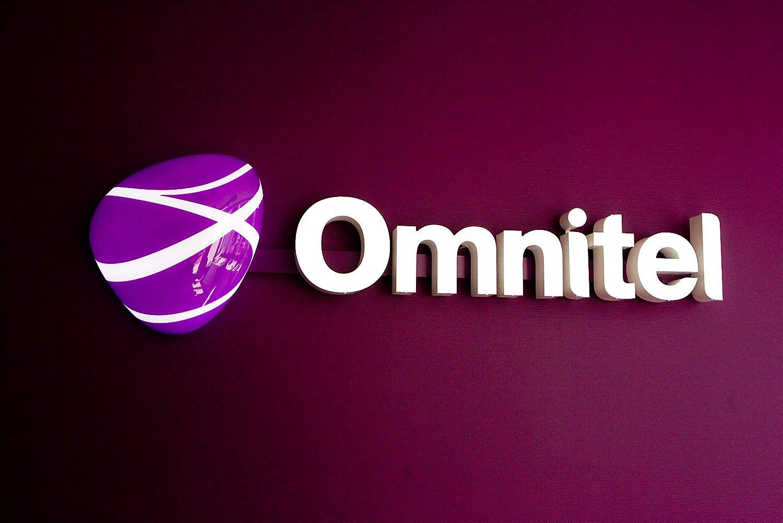 """""""Omnitel"""" pasekė paskui """"Tele2"""" – siūlo neribotą internetą namams"""