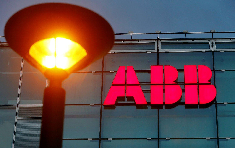 ABB Taline sukurs 400 darbo vietų