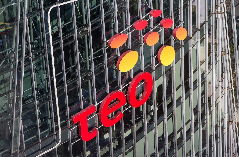 """""""Teo"""" gavo leidimą vykdyti momentinius mokėjimus"""