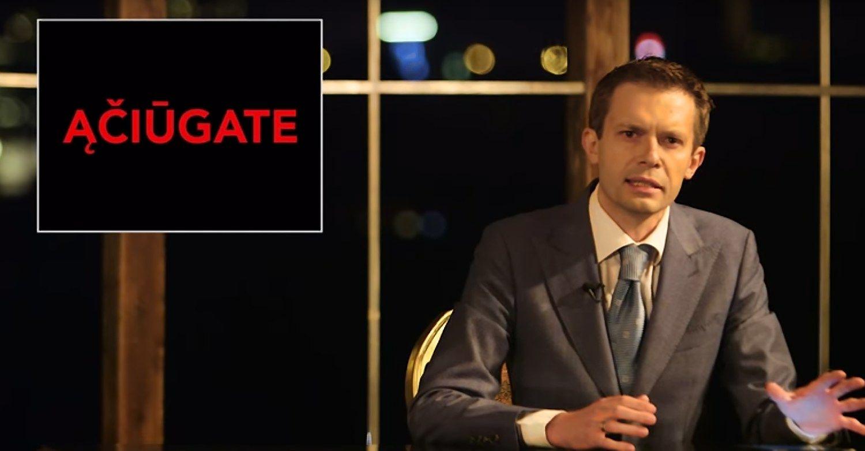 Tapino �Laisv�s TV� jau lenkia �Netflix�