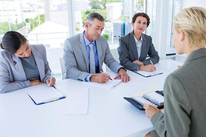 TOP cv.lt: kandidatų patirtis kuria darbdavio įvaizdį