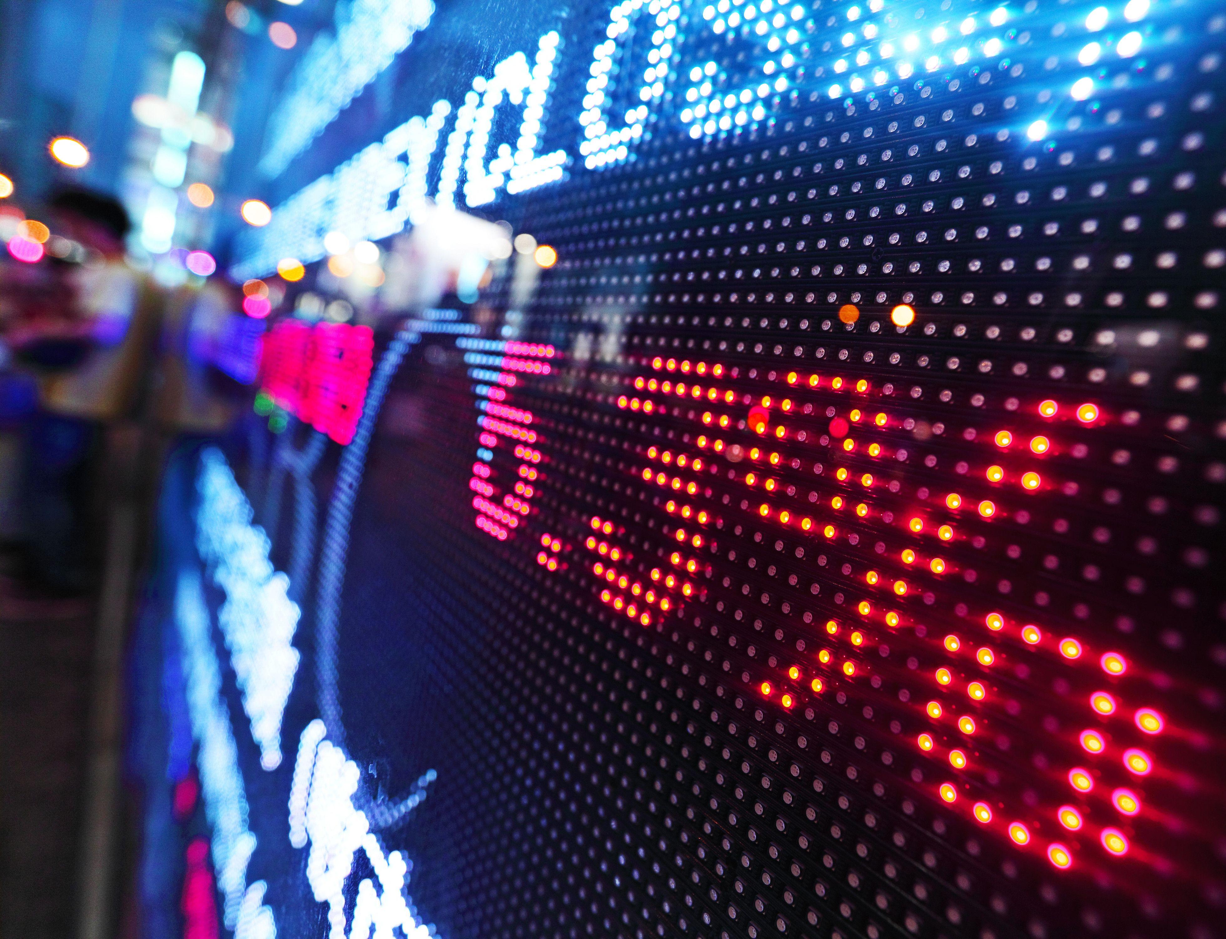 Lietuvos rinkoje – naujas finansų tarpininkas, kuriam vadovauja buvęs bankininkas