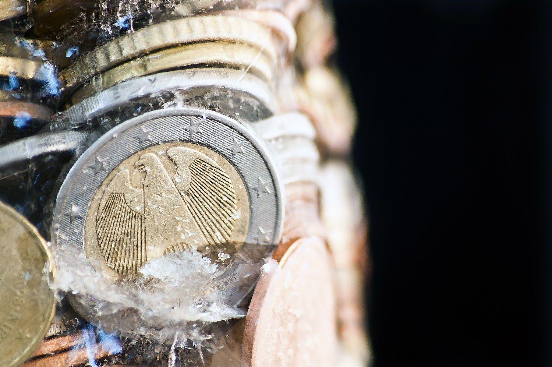 Nori suvienodinti pelno apmokestinimą