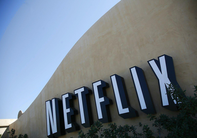 """""""Netflix"""" kevirčio rezultatai maloniai nustebino"""