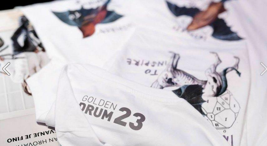 �Golden Drum� nebuvo dosnus Lietuvos reklamos agent�roms