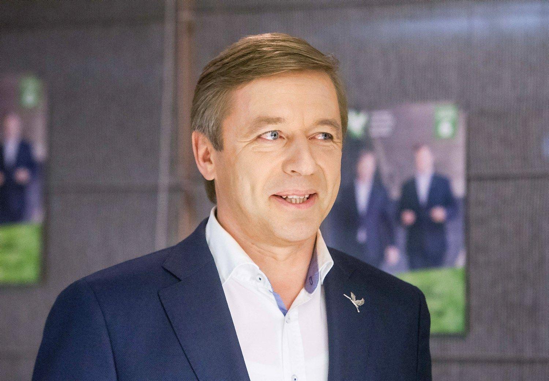 Seimo rinkimų atgarsiai užsienio žiniasklaidoje
