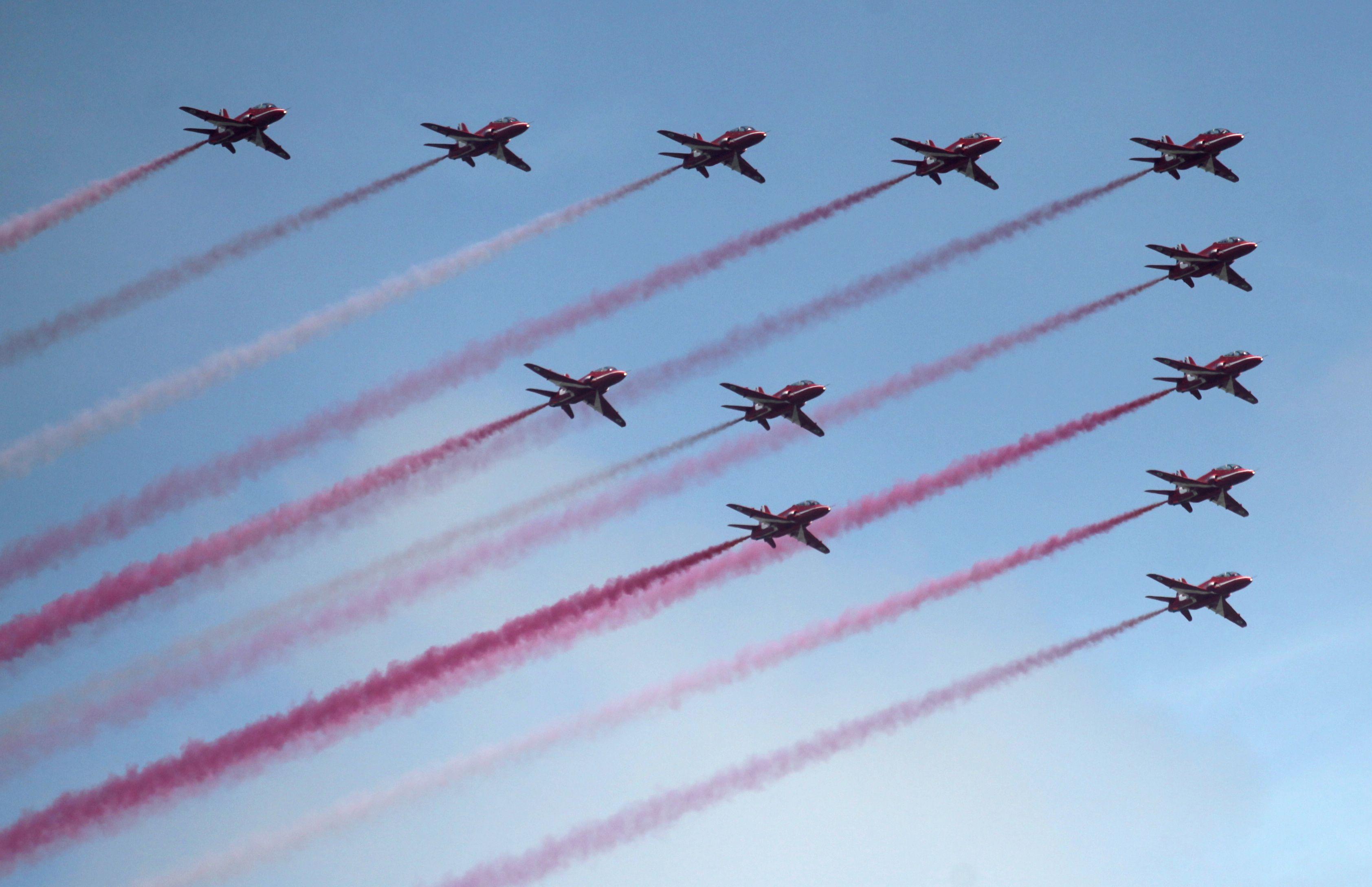 M�nesio sandoris: �imtamilijoninis �sigijimas aviacijos sektoriuje