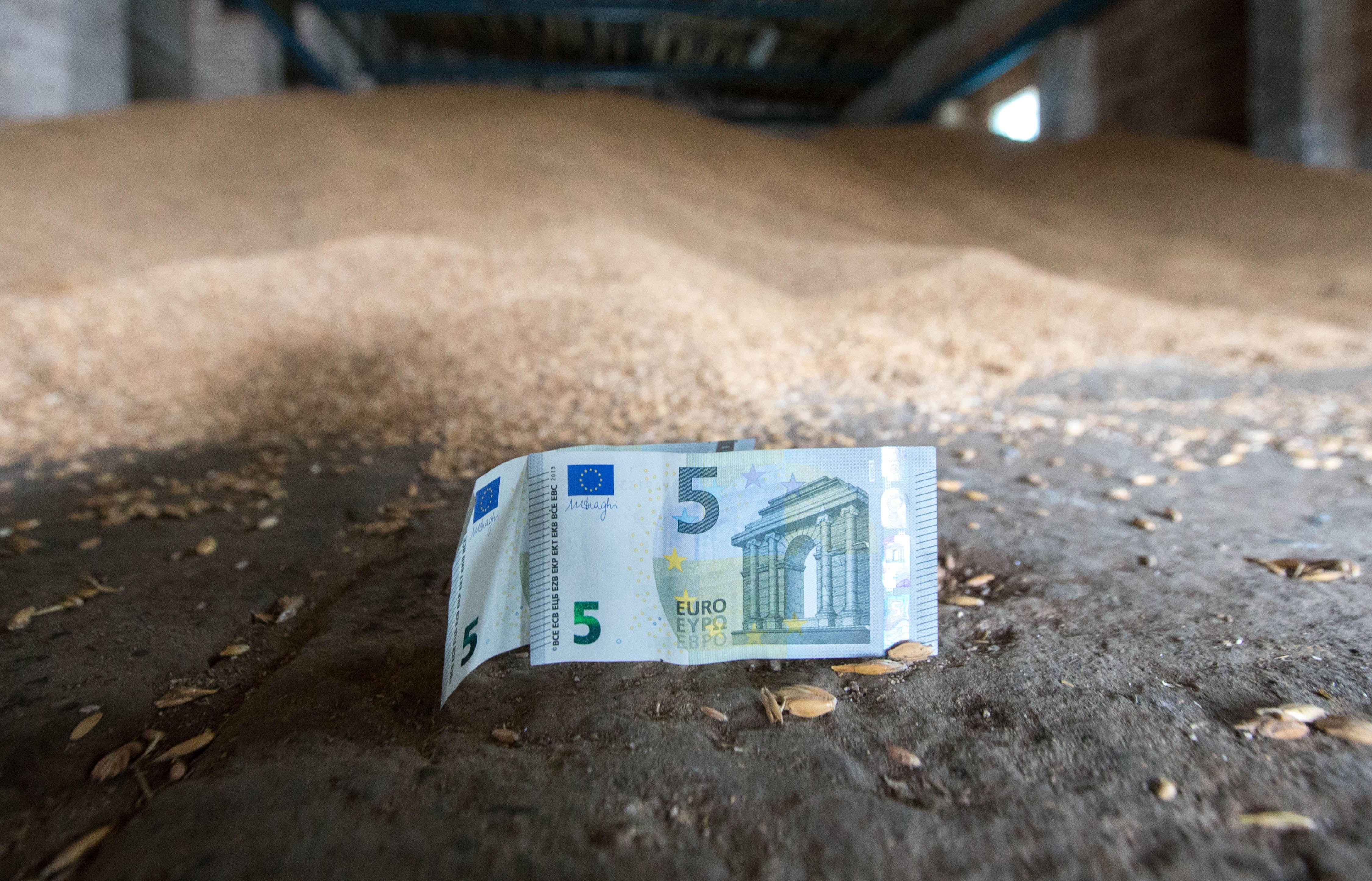 Kritika Jakeli�no id�joms: klausia, kieno pinigai pensij� fonduose