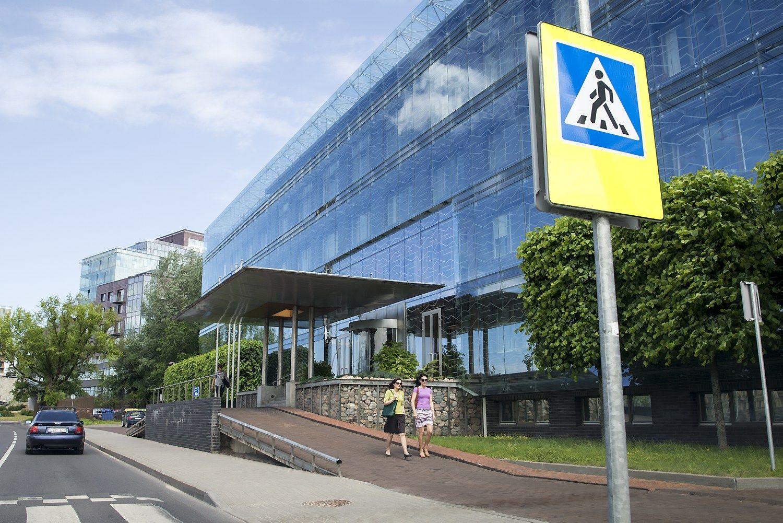 Misi�nas: gandai apie �Lietuvos energijos� �mon�s IPO � perd�ti