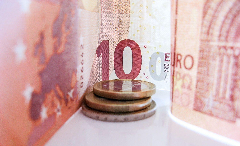 �Lords LB� investuos � augimo potencial� turin�ias Baltijos �ali� �mones
