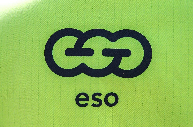 Patvirtino ESO dujų skirstymo kainos viršutinę ribą